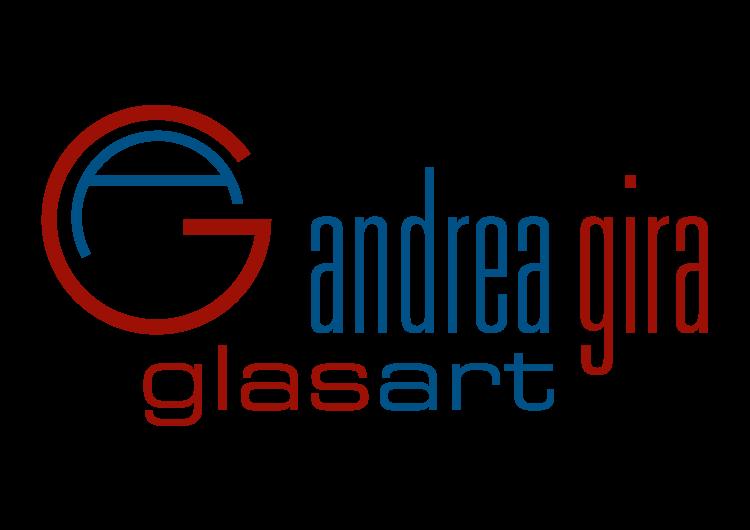 Andrea Gira